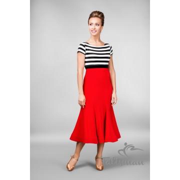 Standardkleid für Mädchen