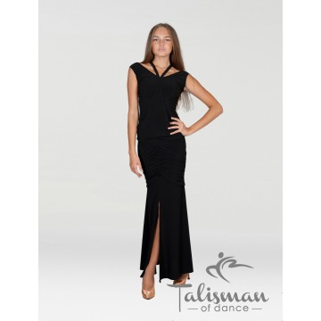 Top for Latin/Ballroom