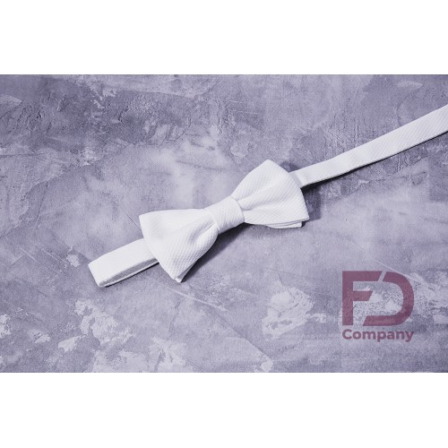 Ballroom Bow tie for Mens, Chrisanne fabric