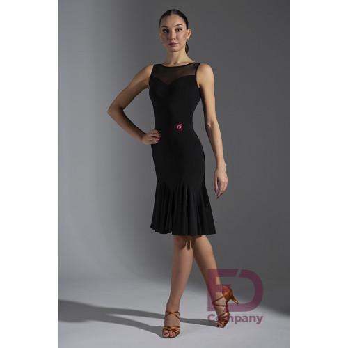 Skirt for Latin