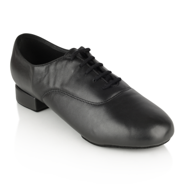 Ray Rose 335 Windrush|Black Leather|
